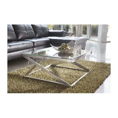 Evadne Coffee Table