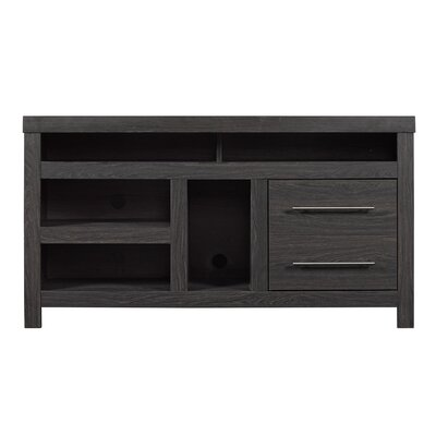 Armes 47.4 TV Stand