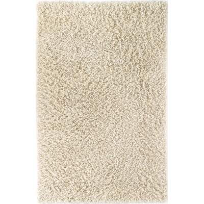Ethier Winter Rug Rug Size: Rectangle 33 x 53