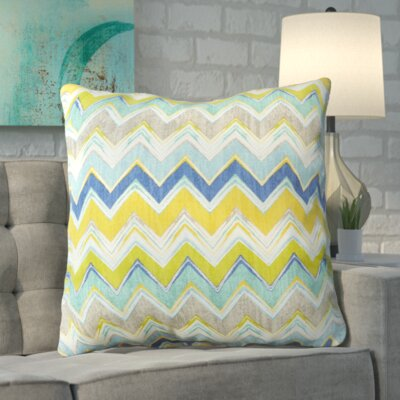 Nessa�Indoor/Outdoor Throw Pillow