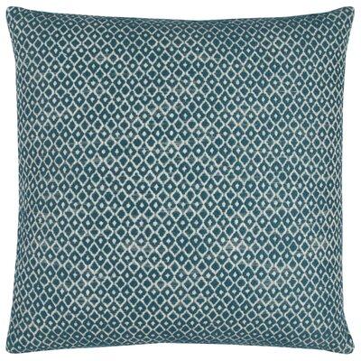 Audet Cotton Pillow Cover