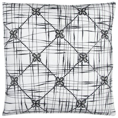 Auer Cotton Pillow Cover