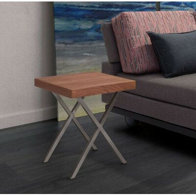 Addis End Table