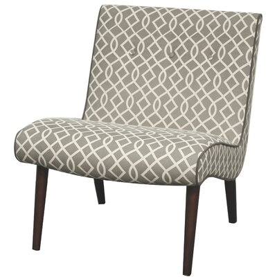 Baccus Side Chair
