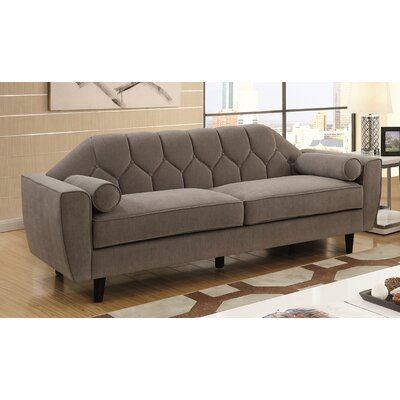 Backes Sofa