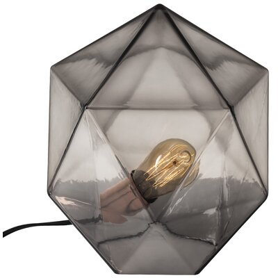 Bade 1-Light Table Lantern