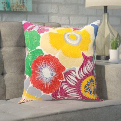 Breshears Indoor/Outdoor Throw Pillow