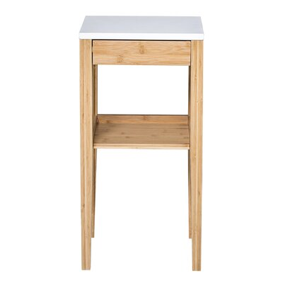 Staley End Table