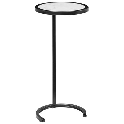Badilla End Table