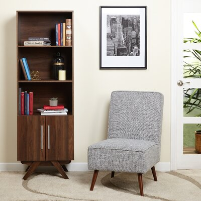 Mccumber Standard Bookcase 6234 Product Photo