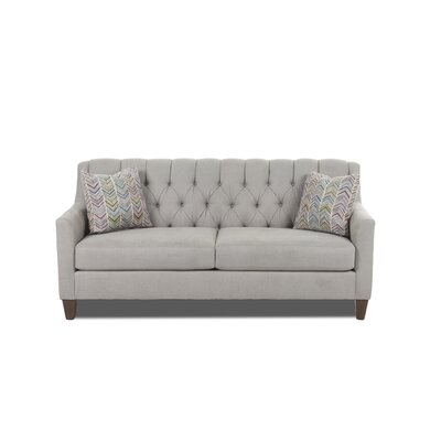 Fabric Upholstery Sofa