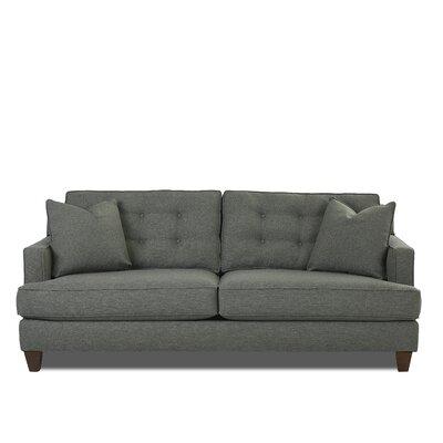 Barks Sofa