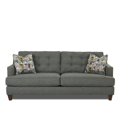 Hansford Sofa