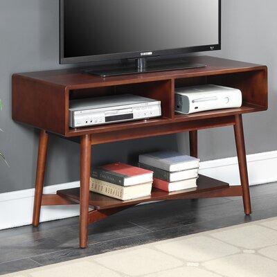 Ali Mid Century 42 TV Stand