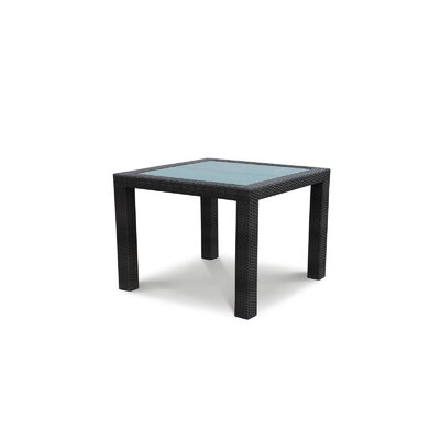 Lasater Square Dining Table
