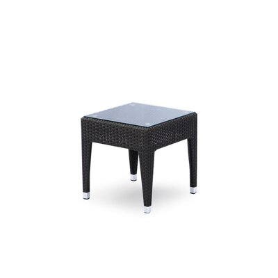 Lasater End Table