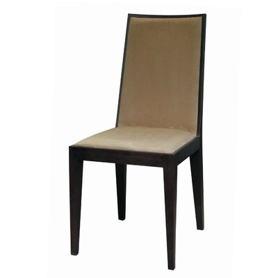 Kaydence Side Chair