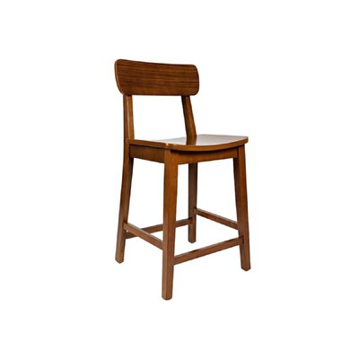 Kassandra 24 Bar Stool