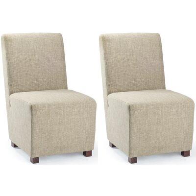 Eudocia Side Chair