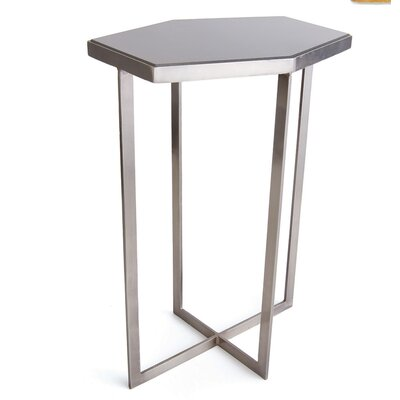 Brady End Table