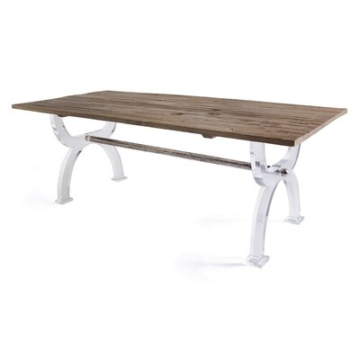 Maribelle Dining Table