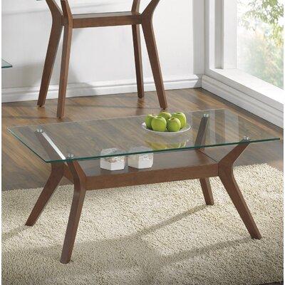 Amato Coffee Table