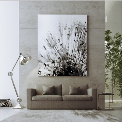 Kamryn Sofa