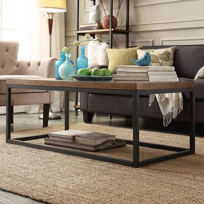 Bramble Coffee Table