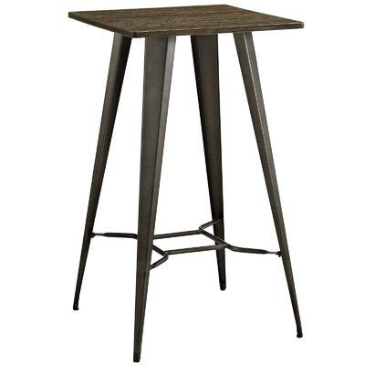 Caplinger Pub Table