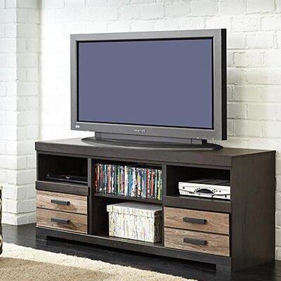 Arjun 63.4 TV Stand