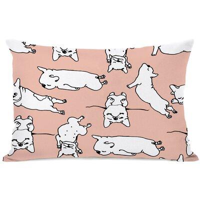 Cardillo Lumbar Pillow
