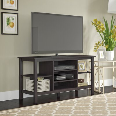 Broadview TV Stand for TVs up to 55