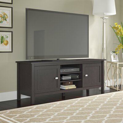 Broadview TV Stand for TVs up to 65