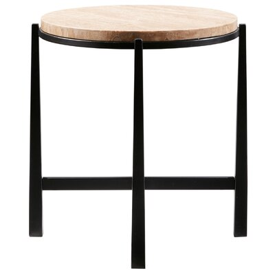 Lapinski End Table