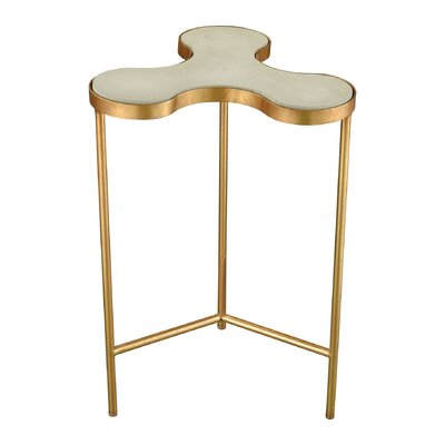 Sina End Table