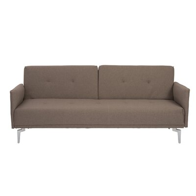 Mccutchen Sleeper Sofa