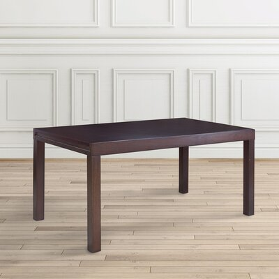 Averie Extendable Dining Table