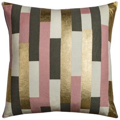 Epsilon Indi Throw Pillow