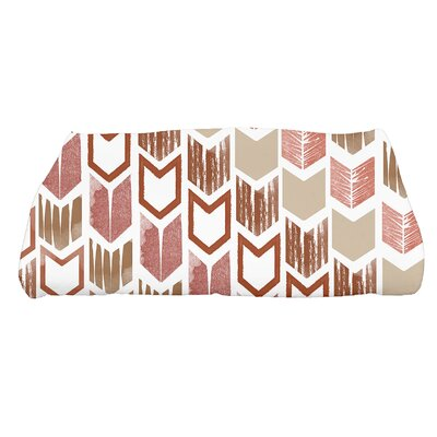 Waller Peace 1 Geometric Bath Towel Color: Taupe