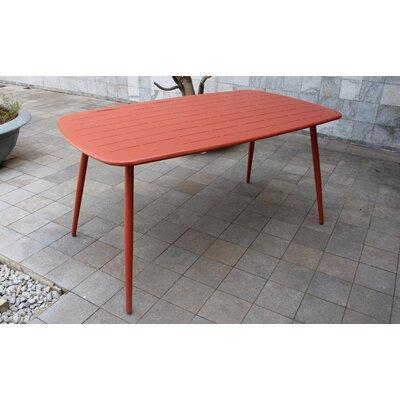 Godina Bistro Table