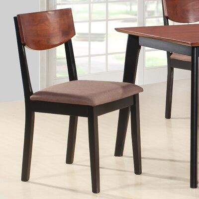Goebel Side Chair