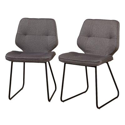 Goldschmidt Dining Side Chair