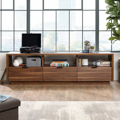 Posner 72.4 TV Stand