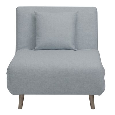 Baylee Convertible Chair