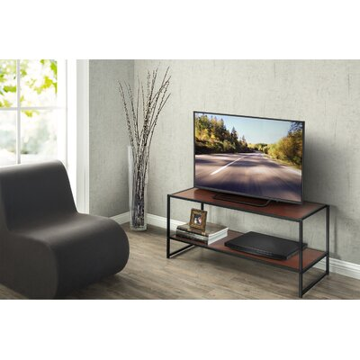 Avey 40 TV Stand
