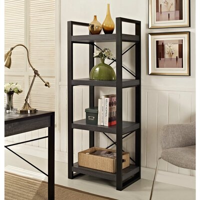 Reliable Etagere Bookcase Product Photo