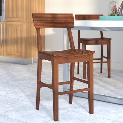 Kassandra 29 Bar Stool