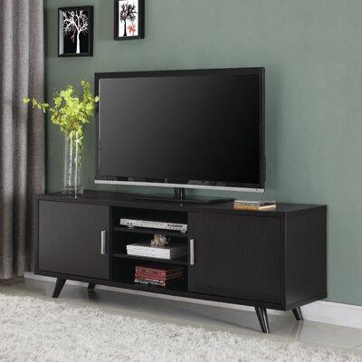 Alday TV Stand