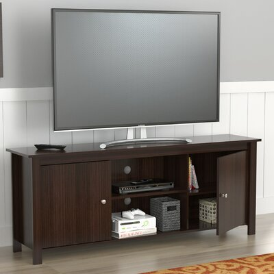 Cannady 63 TV Stand