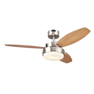 42 Corsa 3 Blade Ceiling Fan